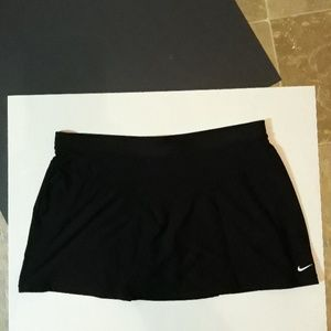 Nike Fit Dry Skort XL New Without Tags